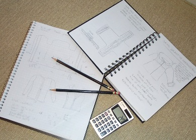 Design_notebooks_3